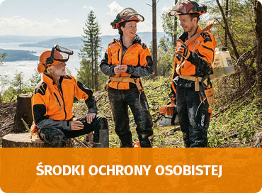 STIHL - image Środki-ochrony-osobistej on http://asmat.pl