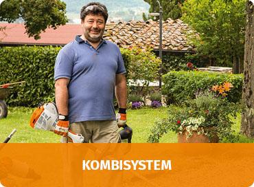 STIHL - image Kombisystem on http://asmat.pl
