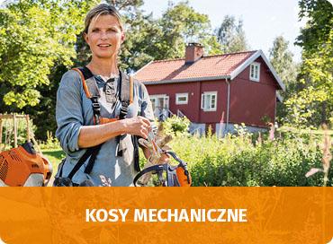 STIHL - image Kosy-mechaniczne on http://asmat.pl