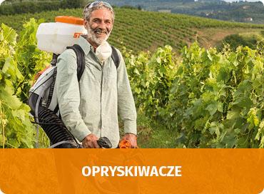 STIHL - image Opryskiwacze on http://asmat.pl