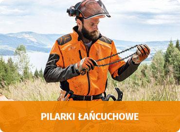 STIHL - image Pilarki-Łańcuchowe on http://asmat.pl
