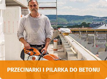 STIHL - image Przecinarki-do-betonu on http://asmat.pl