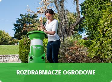 VIKING - image Rozdrabniacze-ogrodowe on http://asmat.pl