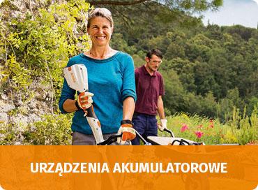 STIHL - image Urządzenia-akumulatorowe-1 on http://asmat.pl