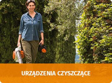 STIHL - image Urządzenia-czyszczące on http://asmat.pl
